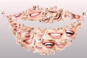 Joga Śmiechu